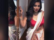 https://tamil.filmibeat.com/img/2018/05/chandrikaravi-1525597038.jpg
