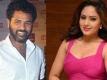 http://tamil.filmibeat.com/img/2018/05/nikesha-patel-prabhudeva-1526374149.jpg