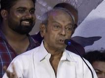 https://tamil.filmibeat.com/img/2018/05/sangili-murugan3344-1525771216.jpg