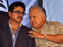 http://tamil.filmibeat.com/img/2018/05/sarathkumar-radha-ravi35-600-1525778952.jpg