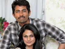 http://tamil.filmibeat.com/img/2018/05/suchitra45455-1525943211.jpg
