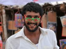 http://tamil.filmibeat.com/img/2018/06/arulnithi1-1529408850.jpg