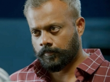 http://tamil.filmibeat.com/img/2018/06/goli34-1529071912.jpg