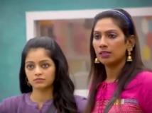 http://tamil.filmibeat.com/img/2018/06/janani3343-1529496580.jpg