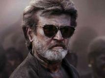 http://tamil.filmibeat.com/img/2018/06/kaala-01-1528316494.jpg