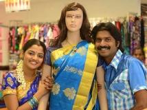 http://tamil.filmibeat.com/img/2018/06/ma-ka-pa-ananth-panjumittai-3-1527913093.jpg