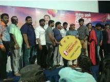 https://tamil.filmibeat.com/img/2018/06/maniyarthambiramaiah3-1530335388.jpg