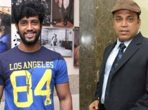 https://tamil.filmibeat.com/img/2018/06/thambi-ramaiah-sonumapathy1452079657130-1530357688.jpg