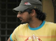 http://tamil.filmibeat.com/img/2018/06/thirudirector-1530004502.jpg
