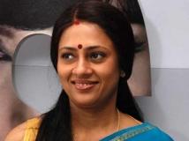 https://tamil.filmibeat.com/img/2018/07/16-lakshmi-ramakrishnan33331224-600-1531558268.jpg