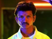 http://tamil.filmibeat.com/img/2018/07/bijili-ramesh-1532062563.jpg