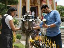 https://tamil.filmibeat.com/img/2018/07/ganesh-1532675034.jpg