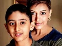 http://tamil.filmibeat.com/img/2018/07/sonali-1532082862.jpg