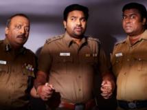 http://tamil.filmibeat.com/img/2018/07/tamilpadam244-1531386393.jpg