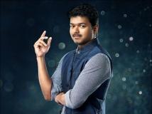 https://tamil.filmibeat.com/img/2018/07/vijay-new-1532062921.jpg