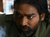 http://tamil.filmibeat.com/img/2018/07/vijaysethupathy543-1531397108.jpg