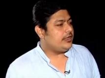 https://tamil.filmibeat.com/img/2018/08/deepak5455-06-1488786957-1535084385.jpg