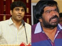 https://tamil.filmibeat.com/img/2018/08/kabilantr-1534226085.jpg
