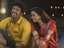 https://tamil.filmibeat.com/img/2018/08/maniyarkudumbammoviestills2-1533364259.jpg