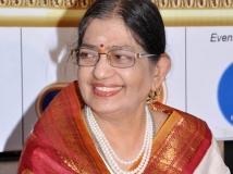 http://tamil.filmibeat.com/img/2018/08/p-susheela1-600-1534320284.jpg