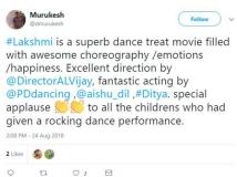 http://tamil.filmibeat.com/img/2018/08/tweet02145456-1535103818.jpg