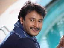 https://tamil.filmibeat.com/img/2018/09/4-1537762058.jpg