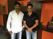 http://tamil.filmibeat.com/img/2018/09/arjun222111-1536067720.jpg