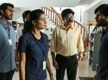 http://tamil.filmibeat.com/img/2018/09/chandini-shared-about--vanjagar-ulagam-1535782421-1536303502.jpg
