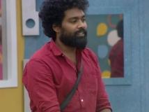 https://tamil.filmibeat.com/img/2018/09/danybigboss20547-1537789562.jpg