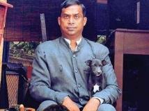 http://tamil.filmibeat.com/img/2018/09/guru-somasundaram-in-rajini-movie-1535801551.jpg