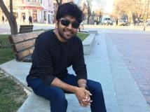 https://tamil.filmibeat.com/img/2018/09/kabilanvairamuthu-1536133342.jpg