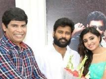http://tamil.filmibeat.com/img/2018/09/kalavani-mappillai56-1536583617.jpg