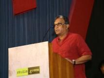http://tamil.filmibeat.com/img/2018/09/notapressmeet-1538194846.jpg