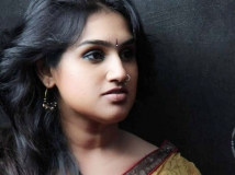 http://tamil.filmibeat.com/img/2018/09/vanitha-vijayakumar-133213679210-1538132863.jpg