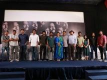 http://tamil.filmibeat.com/img/2018/09/vanjagarulagam01-1535948239.jpg