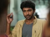 https://tamil.filmibeat.com/img/2018/09/vikramprabhufsd54zs-1536914630.jpg