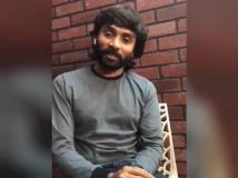 https://tamil.filmibeat.com/img/2018/10/03-1507010316-sinegan54-1519192234-1540710678.jpg
