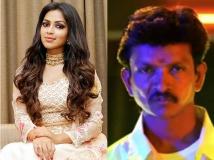http://tamil.filmibeat.com/img/2018/10/amalabijili0321-1538474314.jpg