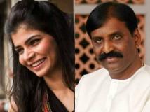 http://tamil.filmibeat.com/img/2018/10/chinmayeesingsvairamuthulyricssongatchennai-1540814515.jpg
