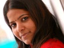 https://tamil.filmibeat.com/img/2018/10/leenamani-1539855089.jpg