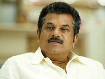 https://tamil.filmibeat.com/img/2018/10/mazhayethum-munpe-5-1539085455.jpg