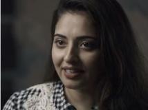 https://tamil.filmibeat.com/img/2018/10/mumtaz12bigboss-1539155456.jpg