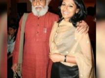 http://tamil.filmibeat.com/img/2018/10/nandita054-1539769769.jpg
