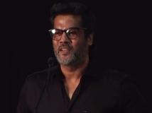 https://tamil.filmibeat.com/img/2018/10/pawan2-1539243201.jpg
