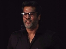 http://tamil.filmibeat.com/img/2018/10/pawan2-1539243201.jpg