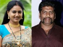 http://tamil.filmibeat.com/img/2018/10/rani2-1539845629.jpg