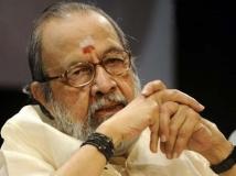 http://tamil.filmibeat.com/img/2018/10/vaali-poeter-600-1540792709.jpg