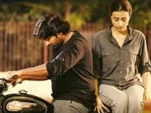 https://tamil.filmibeat.com/img/2018/11/96-the-movie-1541067517.jpg