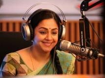 http://tamil.filmibeat.com/img/2018/11/yogibabuplaysacameoroleinjyotikaskaatrinmozhi2-1542181535.jpg