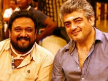 http://tamil.filmibeat.com/img/2018/12/ajith23434-1544338266.jpg